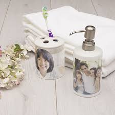 personalized soap personalized toothbrush holder custom toothbrush holder prnting