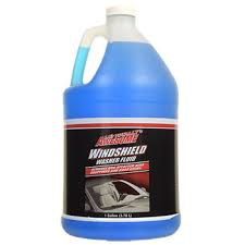 La S Totally Awesome All Purpose Cleaner Bulk La U0027s Totally Awesome Summer Windshield Washer Fluid At