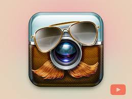 home screen icon design creating home screen icons for ios and android devices screen icon