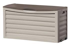 Aldi Filing Cabinet Suncast Patio Storage Box 39 28 Lowest Price Passionate Penny