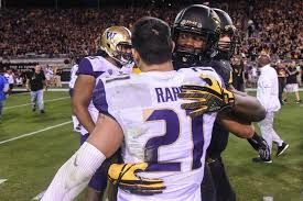 asu u0027s defense led the way in 13 7 win over washington the state