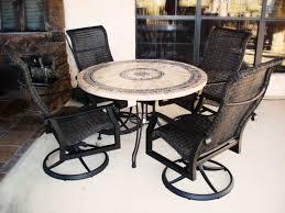 Woodard Cortland Cushion Patio Furniture Cortland Georgetown Fireplace And Patio
