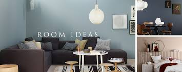 room design ideas by jotun paints middle east