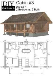 3 bedroom cabin plans 416 best house plans i will never use but like images on