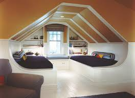attic master bedroom pictures wardrobe ikea painting room slanted sloped ceiling storage attic wardrobe ikea under help master bedroom suite pictures small ideas full size