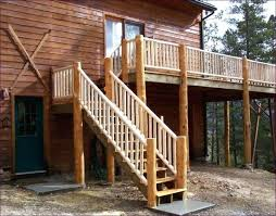 Wooden Stairs Design Outdoor Outdoor Stair Railing Ideas Outdoor Stair Handrail Design Outdoor