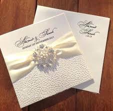 embossed wedding invitations embossed wedding invitations white pebbles embossed
