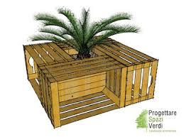come creare un giardino fai da te progettare spazi verdi giardino fai da te come costruire un