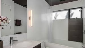 Ceiling Mount For Shower Curtain Rail Shower Curtain Rail Ceiling Rooms Ceiling Mount Shower Curtain