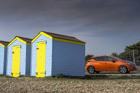 nissan micra diesel on road price drive co uk all new 2017 nissan micra a strong challenger