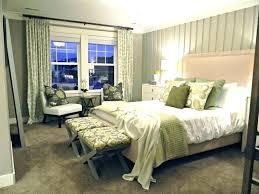 best carpet for bedroom bedroom with carpet master bedroom with modern carpet selecting