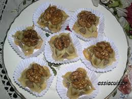 cuisine de assia eldjouzia les recettes de assia