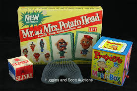 board games from the 1950 u0027s 21 1950s and 1960s toys and tv