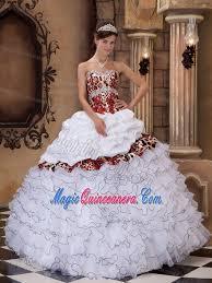 best quinceanera dresses magic quinceanera dress reviews may 2014