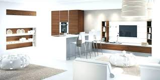 cr r cuisine en ligne creer sa cuisine creer ma cuisine mini creer sa cuisine sur ikea