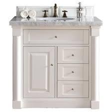 James Martin Bathroom Vanity by James Martin New Haven 36