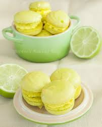 17 best images about french macarons on pinterest macaroon