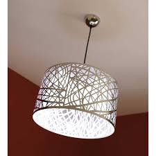 plafonnier chambre ado beau luminaire chambre ado fille collection avec luminaire chambre