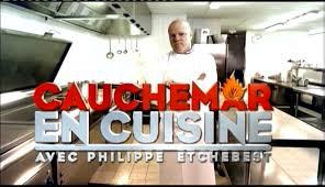 cauchemar en cuisine en cauchemar en cuisine 2012 bmw r 75 1972