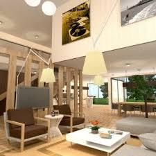 Best Interior Design Schools Home Interior Design Schools 28 Images Interior Home