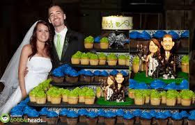 cake toppers bobblehead testimonials custombobbleheads