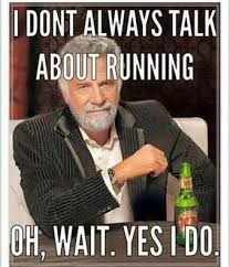 Funny Running Memes - 17 funniest running meme s which one s do you relate to hilarious