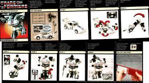 porsche 935 jazz autobot cars jazz transformers g1 autobot transformerland