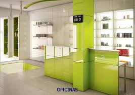 green kitchen cabinet doors kitchen and decor