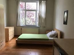 chambre immobili e mon asque appartement à louer chambres colocation