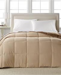 home design down alternative color comforters home design down alternative color king comforter hypoallergenic