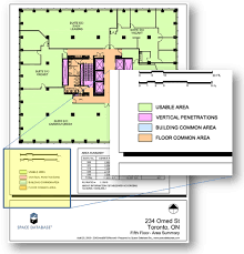 floor plan area calculator space database resources boma standards boma 1980 boma 1996