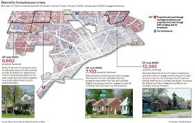 Bad Parts Of Chicago Map Volume Of Abandoned Homes U0027absolutely Terrifying U0027