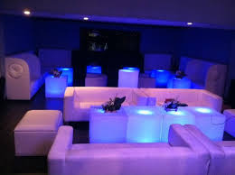 party rental furniture beautiful club furniture images liltigertoo
