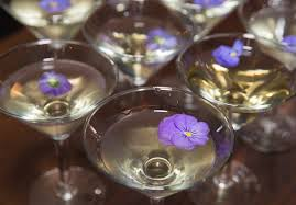 lavender martini the plus ones literary collection dinner with debra oswald
