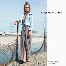 trending maxi dresses u2013 2020ave