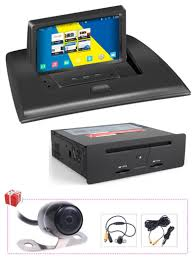 online get cheap bmw x3 e83 aliexpress com alibaba group