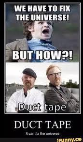 Duct Tape Meme - image duct tape meme jpg steven universe wiki fandom powered