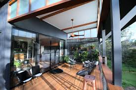 home design bloggers australia modern baahouse granny flats tiny house small houses brisbane in