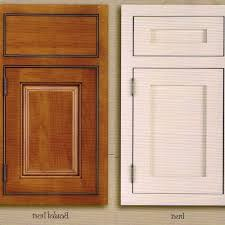 remodell your design a house with nice vintage kitchen cabinets