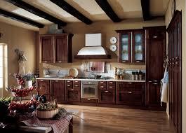 Interior Designed Kitchens Beautiful Italian Style Kitchen Design Ideas Simple Kitchens