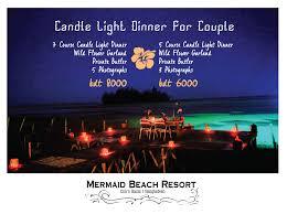 candle light dinner long island candle light dinner 22 09 16 jpg