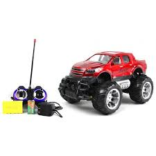 speed silverado concept electric rc truck 1 14 monster rtr
