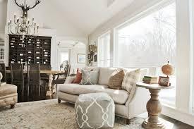 rooms and rest interior designer addie lehrke