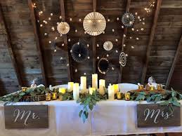 outdoor wedding venues in michigan the barn wedding and event facility home