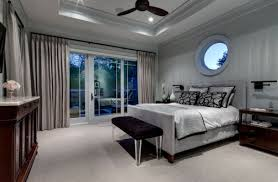 Grey And Brown Bedroom by Switching Off Bedroom Colors You Ought To Pick To Get A Very Good