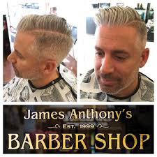 james anthony u0027s barber shop home facebook