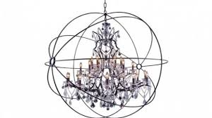 Crystal Chandelier Canada Top Round Rustic Chandeliers 56 Rustic Lighting All Products