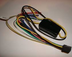 pioneer deh p3900mp wire harness wiring diagram simonand