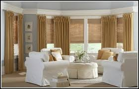 Shades And Curtains Designs Fabulous Curtains Shades And Curtains Shades