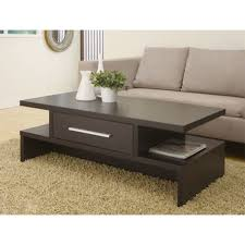 center tables home decoration and furniture products